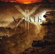 Xerath - II [New CD]