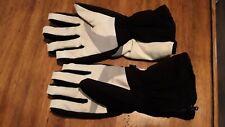 Thinsulate Women's Winter Ski Gloves Medium Large