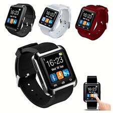 Unbranded Smartwatches for iOS - Apple