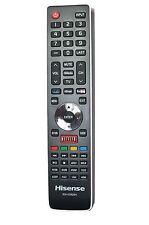Hisense EN-33926A LED Smart TV Remote Control