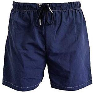 """Dissolvable Swim Suit Prank Joke Shorts Trunks for Men - XL Set - 36"""" Waist"""