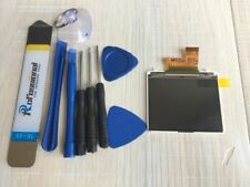 LCD Display Screen Replacement for iPod 6th 7th gen Classic 80GB 120GB 160GB