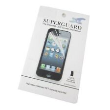 Display-protección-lámina antirreflejos a Samsung Galaxy Note 3 neo 3g/sm-n750