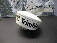 Trimble Gps Antenna Pathfinder 29653-00