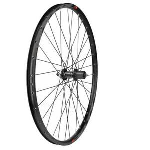Rear Wheel VELOX 27,5 Enduro/all-Mountain Klixx Tubeless Ready
