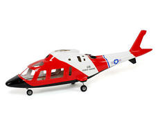 AGNHF5004 Align AGUSTA A-109 500 Scale Fuselage