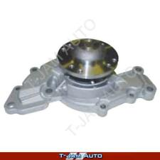 Water Pump WP4001 Holden Monaro V2 12/01-8/03 V6 3.8L Eng