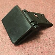 Turntable Parts - Dust Cover Hinge (1)
