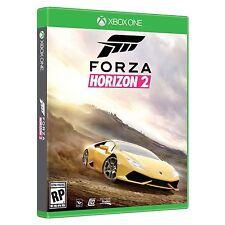 Renn-Videospiel für Microsoft Xbox One