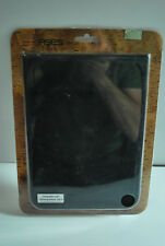 LLC Limited Luxury Cases for Samsung Galaxy Tab 2 Tablet Cover