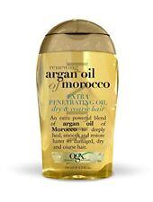 Organix Moroccan Argan Oil Penetrating Oil Extra 100 ml