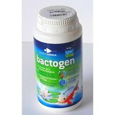 Bactogen 12000 NEOBAC012B