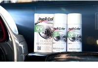Dupli-Color HLR100 E00 Headlight Restoration Kit