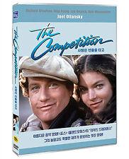 The Competition (1980) / Joel Oliansky, Richard Dreyfuss / DVD, NEW