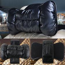 VIP Car Luxury Limousine Head Neck Rest Cushion Car Headrest Comportable Seat BL