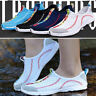 Water Shoes Aqua Diving Socks Wetsuit Non-Slip Swim Sports Beach Shoes All Size