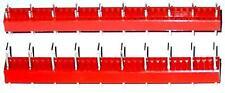 10 Stück Anschlussklemme für Intertechnik CAR 3 Gehäuse 10 polig