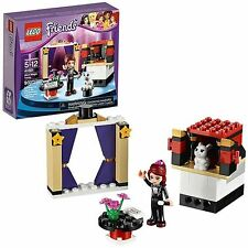 LEGO Friends 41001 Mia's Magic Tricks - BOXED ** GREAT GIFT **