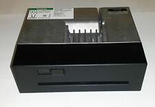 2006-2009 Lexus GX470 RX330 RX350 RX400 GPS Navigation DVD ROM Drive 86841-0E030