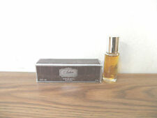 Safari Ralph Lauren For Women  Parfum Refill 0.25oz.