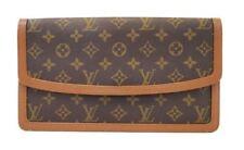fa9b74b5970 Louis Vuitton Vintage Wallets for Women for sale