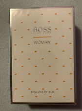 Hugo Boss - Boss Orange Duftset Parfum