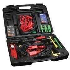 POWER PROBE PPKIT03 - Powerprobe Master Test kit