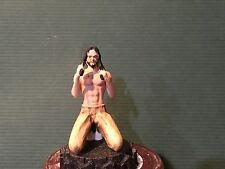 1/24 1/25 or G Scale Resin Model Kit, Sexy action Figure Mafia Guy El Pollo #42
