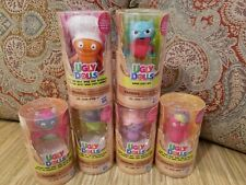 Ugly Dolls The Movie Surprise Tube Lot 6