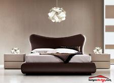 Lampadari moderni camera da letto | Acquisti Online su eBay