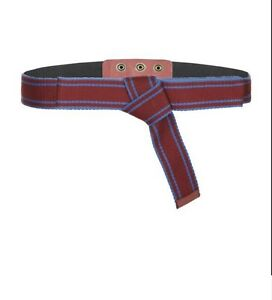 Maje Ambre Bow Belt Size 1 XS / Small NEW WITH TAGS
