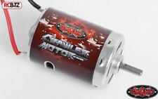 RC4WD large 750 Crawler Brushed Motor Killer Krawler high torque Z-E0075 RC