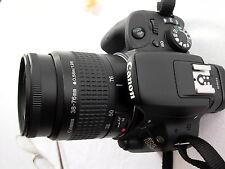 Canon EOS EF 38-76 mm Macro u. a. 450d 500d 550d 600d 650d 1000d 100D 1200D.....
