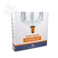 GENUINE Easy Valve Starter Set for Storz & Bickel Volcano Vaporizers - UK Seller