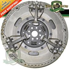 Al120023 New Pressure Plate For John Deere 1020 1120 1520 2020 1030 1130 1530