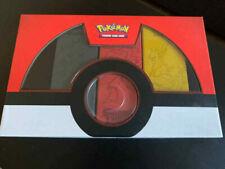 More details for pokemon shining legends super premium collection box - empty