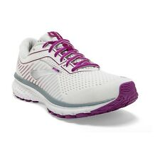 Brooks Ghost 12 Womens Running Shoes (B) (186)
