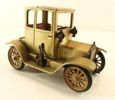 Schuco 1071 - Consul Oldtimer - Ford T - Briquet - 17 cm