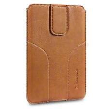 Étuis, housses et coques marron universel pour téléphone mobile et assistant personnel (PDA)