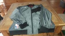 Chicago Bulls Adidas On-Court Authentic Warm-up Jacket