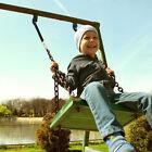 Universal Holder Strap Rod Tie Tree Swing Fastener Hook Hammock Rope Nylon MP