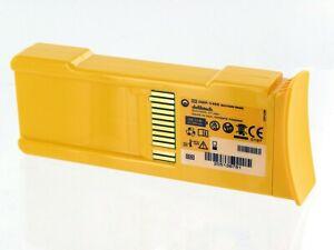 Defibtech DBP-2003 Battery Pack for Lifeline Defibrillator Brand New