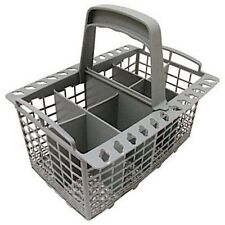 HOTPOINT INDESIT Compatible DISHWASHER CUTLERY BASKET Eq to C00111228