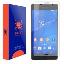 Skinomi Tablette Écran Protecteur pour Dell Venue 8 7000/7840