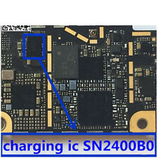 IPHONE 6 ET 6 PLUS IC U1401 CONTROLE DE CHARGE USB PUCE 35 BROCHES SN2400B0