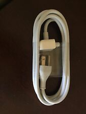 Power Cable for APPLE Genuine Magsafe AC Adapter Charger