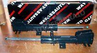 2 Ammortizzatori Anteriori WAY-ASSAUTO apa406 Fiat Bravo 07>1,4 1,6 1.8JTD 8-16v
