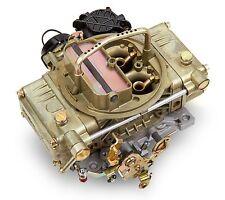 Holley 0-90770 770CFM Off Road Truck Avenger Electric Choke Factory Refurb