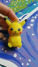 Pokemon Pikachu (Flash Drive 8GB) USB Media Music Memory Data
