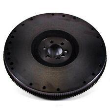 Clutch Flywheel-4WD NAPA/CLUTCH AND FLYWHEEL-NCF 88108